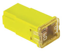 40amp jcase hi amp fuse box fastenal 40amp jcase hi amp fuse box