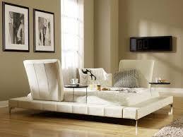 asian bedroom furniture sets. Kyoto Platform Bed And Japanese Bedroom Furniture Asian Sets R