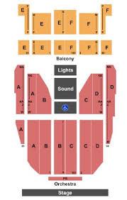 Kodak Center Theater Tickets And Kodak Center Theater