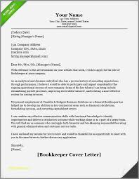 What Does A Resume Include Cover Letter Examples Tamu Lovely What Does Resume Include Best Good