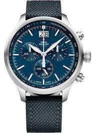 <b>Наручные часы Swiss military</b>. Оригиналы. Выгодные цены ...