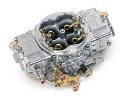 850 Cfm Street Hp Carburetor