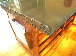 concrete countertop forms home depot concrete edges also concrete edge molds counter rubber forms home depot