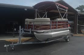 2018 bentley pontoon boat. simple pontoon 2018 bentley 140 cruise to bentley pontoon boat