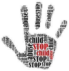 essays on abuse essay uses and abuses of mobile phones mobile  essay on child abuse divorce children argumentative essay rasha salama phd community medicine suez canal university