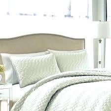nicole miller king quilt miller duvet sets miller quilt comforter sets quilts and shams miller duvet