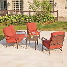 costco outdoor furniture covers amazing patio chairs canada teak dining set for others within 4