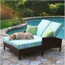 Small Outdoor Lounge Chairs Teen Chaise Lounge Pool Chairs Design Ideas 62 In Adams Flat For