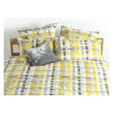 grey and yellow duvet cover canada hover to zoom grey waffle duvet cover uk grey duvet covers twin xl