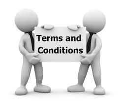 here to view conversationalcrm limited s terms and conditions