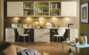 home office elegant small. Gorgeous Double Desk Home Office Elegant And Small Ideas