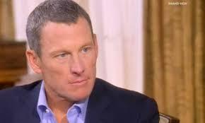 Lance Armstrong. Scritto da: Vito Costa 19/01/2013 in. Lance Armstrong. 2013-01-19 - Lance-Armstrong-012