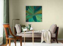 Warm Neutral Paint Colors For Living Room Warm Green Paint Colors Image Of Warm Paint Colors For Living