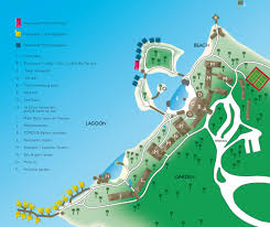 resort map & location Where Is Tahiti On The Map download our resort map tahiti on map