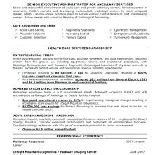 Patient Care Technician Resume With No Experience Dialysis Technician Resume Dialysis Patient Care Technician Resume