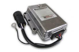 lamar electrodelta voltage regulators factory new from aircraft lamar electrodelta voltage regulators factory new