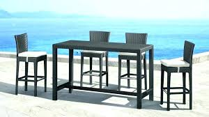 bar height table with storage bar height table dimensions with storage bar height dining table with storage