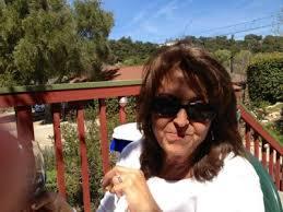 Loraine Palmer (A), 71 - La Quinta, CA Has Court or Arrest Records at  MyLife.com™