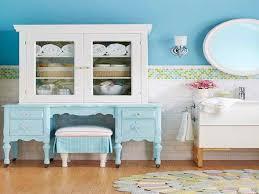 best paint for outdoor furnitureOutdoor Wood Furniture Paint