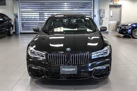 2018 bmw photos. simple 2018 2018 bmw 7 series 750i xdrive  16329607 12 and bmw photos p