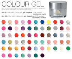 Lcn Gel Color Chart 43 Best Products I Love Images Lcn Nails Nails Nail Polish