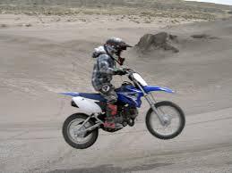ktm radical 110cc pit bike 110cc pit bike for sale joy ride motors