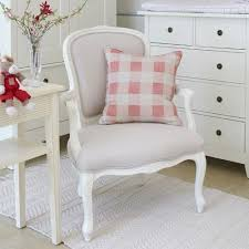 chair nursery. nordic nursery nursing chair