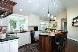 over island kitchen lighting. Two Pendant Lights Over Island Light Spectacular Kitchen With Frosted Glass Shade Also Lighting