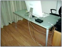 ikea glass desk l shaped glass desk desk glass desk top glass table top covers glass ikea glass desk ikea glass top