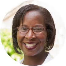 Dr. Felicia Armstrong, DPM | Felicia Armstrong, Baltimore, MD