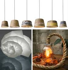 recycled lighting fixtures. Recycled Sustainable Lamps Lighting Fixtures E