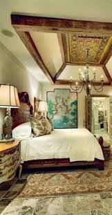 Mediterranean Bedroom Decor Cozy Master Bedroom Mediterranean Style Bedroom Inspiration