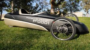 Gravity Powered Car Designs Porsche Gravity Racing And Zero Emission Race Cars Flatsixes