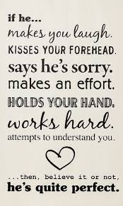 Inspirational Love Quotes For Him Awesome Love Quotes By Him For Her Hover Me