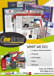 Sample Of Flyer Onevirtual Sample Templates Flyer Test Onevirtual Solutions