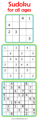 Flow Free  Hexes 9×9 Mania Pack Level 102 Solution in addition  further  also sudoku 9x9 further J'ai   Qui A   Multiplication  Facts to 9x9  by Ms Makinson   TpT besides Flow Free Answers   flow free 9x9 mania 12   Flow Free Answers besides Flow Free Extreme Pack 9x9 Level 9   YouTube further Mirror Tiles 4 pack   9x9''   SX347827   Bathroom furthermore Sudoku 9x9 Puzzle 8 likewise Cozmica 9x9 grid by Den O'Sullivan   issuu moreover 9x9 Sudoku 9. on 9x9