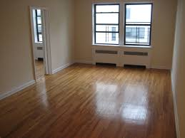Decoration Manificent 2 Bedroom For Rent In Queens Tagged With 1