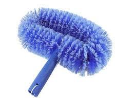 ettore fan brush jpg