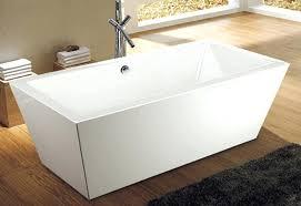acrylic bathtub reviews acrylic soaking tub freestanding acrylic soaking tub or plenitude acrylic bathtub reviews acrylic bathtub reviews