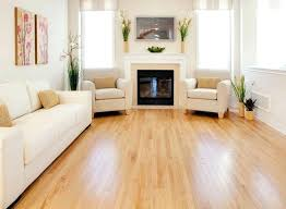 light oak wood flooring. Light Oak Wood Flooring Wonderful Red Hardwood Natural Engineered I