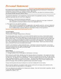 essay writing examples english analysis essay thesis family  how to write a proposal paper fresh essay about english class how to write essay narrative