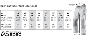 Bmw Rallye 2 Pants Size Chart Bmw Us Size Chart Related Keywords Suggestions Bmw Us