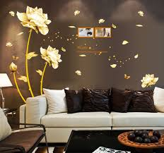 stickers classic large wall stickers for living room india with