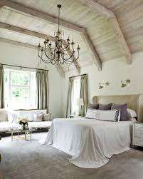 Captivating Bedroom Ideas: How To Decorate A Large Bedroom Photos | Architectural Digest