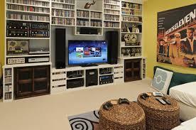 video gaming room furniture. Gallery Of 25 Incredible Video Gaming Room Designs Furniture A