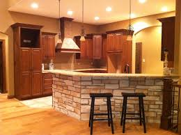 Spacing For Recessed Lighting In Kitchen Recessed Lighting Placement In Kitchen Home Lighting Recessed