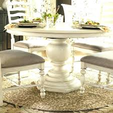 small round pedestal table expandable pedestal table dining dining small pedestal dining table small pedestal dining table with leaf