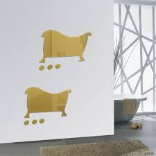 Acrylic Office Furniture Popular Acrylic Office Furniture Buy Cheap Acrylic Office