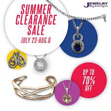 Jewelry By Designs Woodbridge Va Jewelry By Designs Jewelrybydesign Twitter