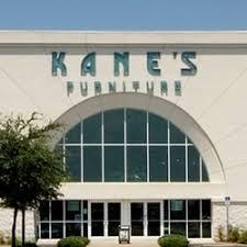 Kane s Furniture 20 Reviews Furniture Stores 360 State Rd